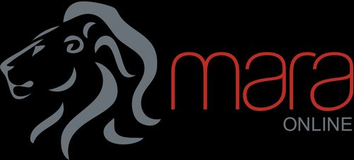 Mara Group Logo