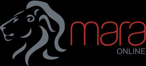 Serienunternehmer Ashish J. Thakkar stellt Mara Online vor - eine einzigartige Suite von sozialen