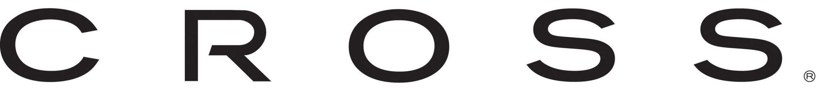 AT_CROSS_Logo