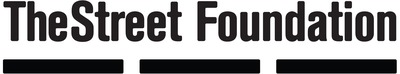 TheStreet Foundation Logo (PRNewsFoto/TheStreet, Inc.)