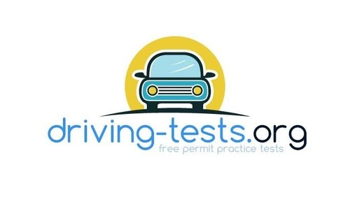 Driving-Tests.org delves into the real cost of car ownership for teenage drivers and their families as part of a special investigation on teenage driving.  (PRNewsFoto/Driving-Tests.org)
