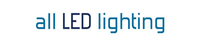 UBM Tech Launches All LED Lighting - First Online Community Targeted to the Global Lighting Industry.  (PRNewsFoto/UBM Tech)