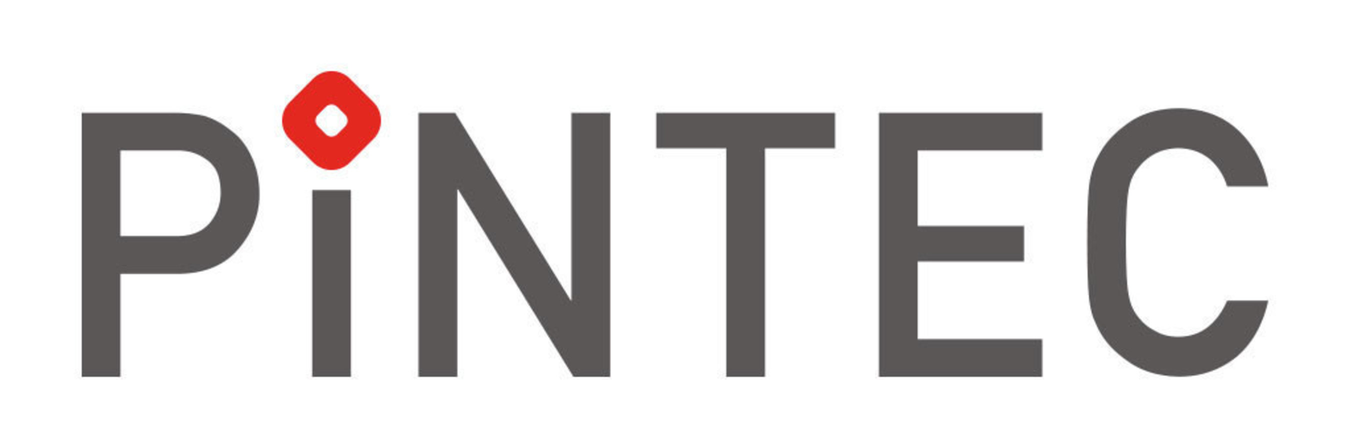 PINTEC Group to Spinoff Jimubox, Forming Independent Company JIMU Group