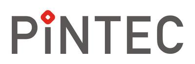 PINTEC Logo