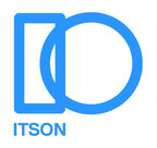 ItsOn Recognized by Panel of Top Telecommunications Companies as Finalist in Fierce Innovation Awards: Telecom Edition