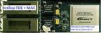 Nano TOE and MAC based High performance FPGA NIC.  (PRNewsFoto/Intilop, Inc.)