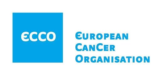 The European CanCer Organisation (ECCO) (www.ecco-org.eu) (PRNewsFoto/Touch Medical Media)
