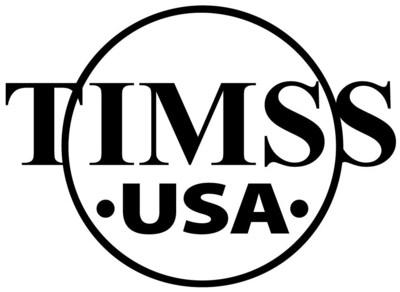 TIMSS USA
