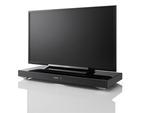 Sony's TV Sound System  (PRNewsFoto/Sony Electronics)