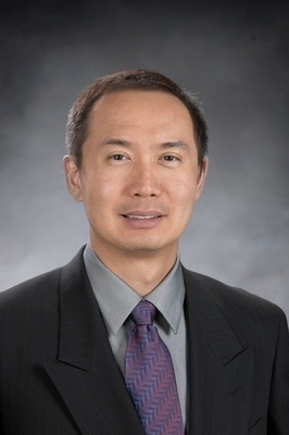 Dr. Gani Jusuf joins PowerbyProxi's Board of Directors. Semiconductor industry veteran brings expertise in engineering, market development, product management and organization development. (PRNewsFoto/PowerbyProxi)