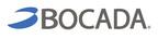 Bocada logo. (PRNewsFoto/Bocada, Inc.)