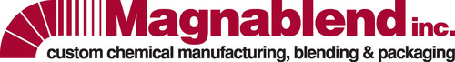 Univar to Acquire Magnablend