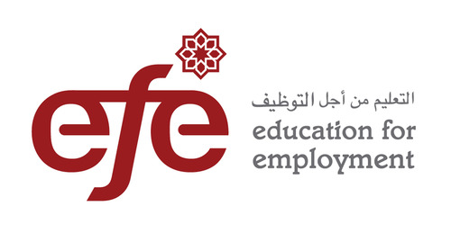 First Jobs, Then Futures for 13,000 MENA Youth