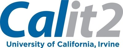 Microsemi Corporation and the University of California, Irvine today announced the upcoming grand opening of the Microsemi Innovation Lab within the UCI Calit2 facility on Tuesday, Nov. 3 at 3 p.m.