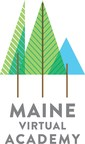 Maine Virtual Academy