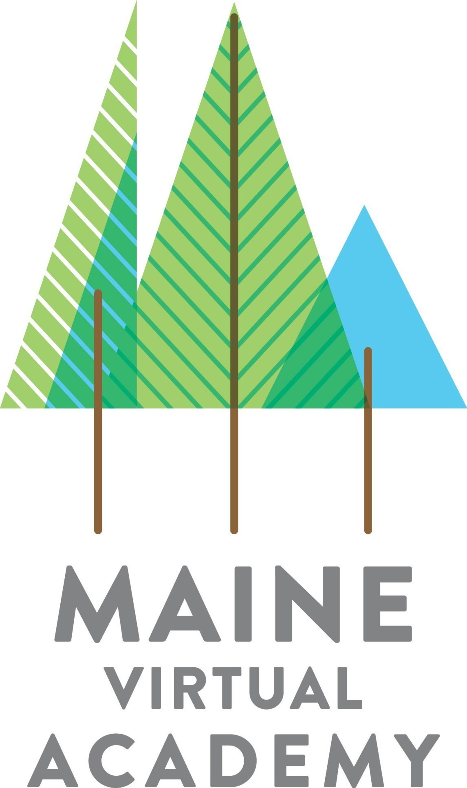 Maine Virtual Academy Welcomes Families to Enroll for 2016-2017 School Year