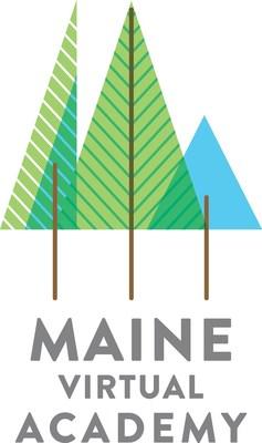 Maine Virtual Academy (PRNewsFoto/Maine Virtual Academy)