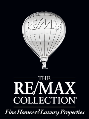 The RE/MAX Collection logo. (PRNewsFoto/RE/MAX, LLC)