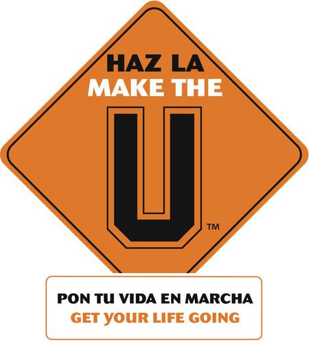 Colgate-Palmolive Celebrates Hispanic Heritage Month With Annual 'Haz la U™' Educational Grant