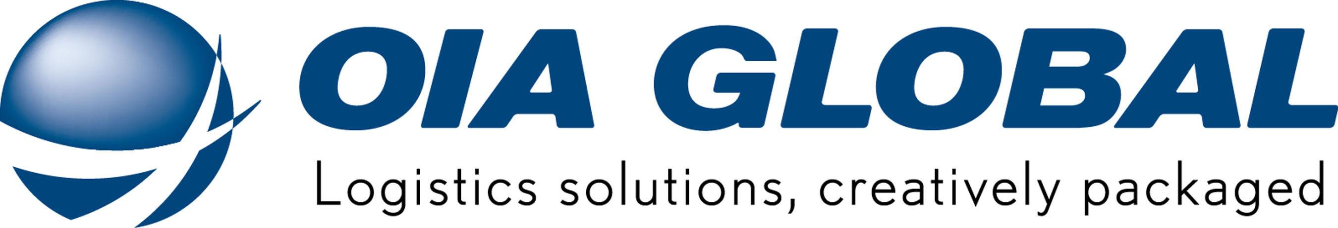 OIA Global expande su red europea con una nueva oficina en Milán, Italia