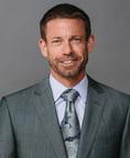 John Coletti, Personal Injury Lawyer (PRNewsFoto/Paulson Coletti Trial Attorneys)