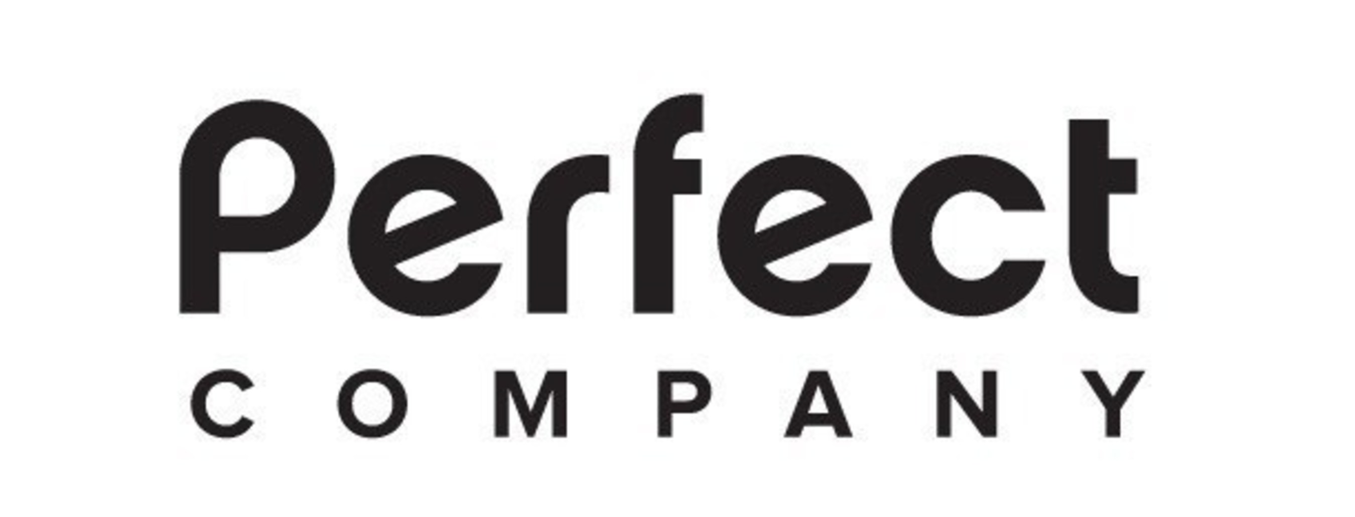 Perfect Company Introduces Perfect Blend® At CES® 2016, A