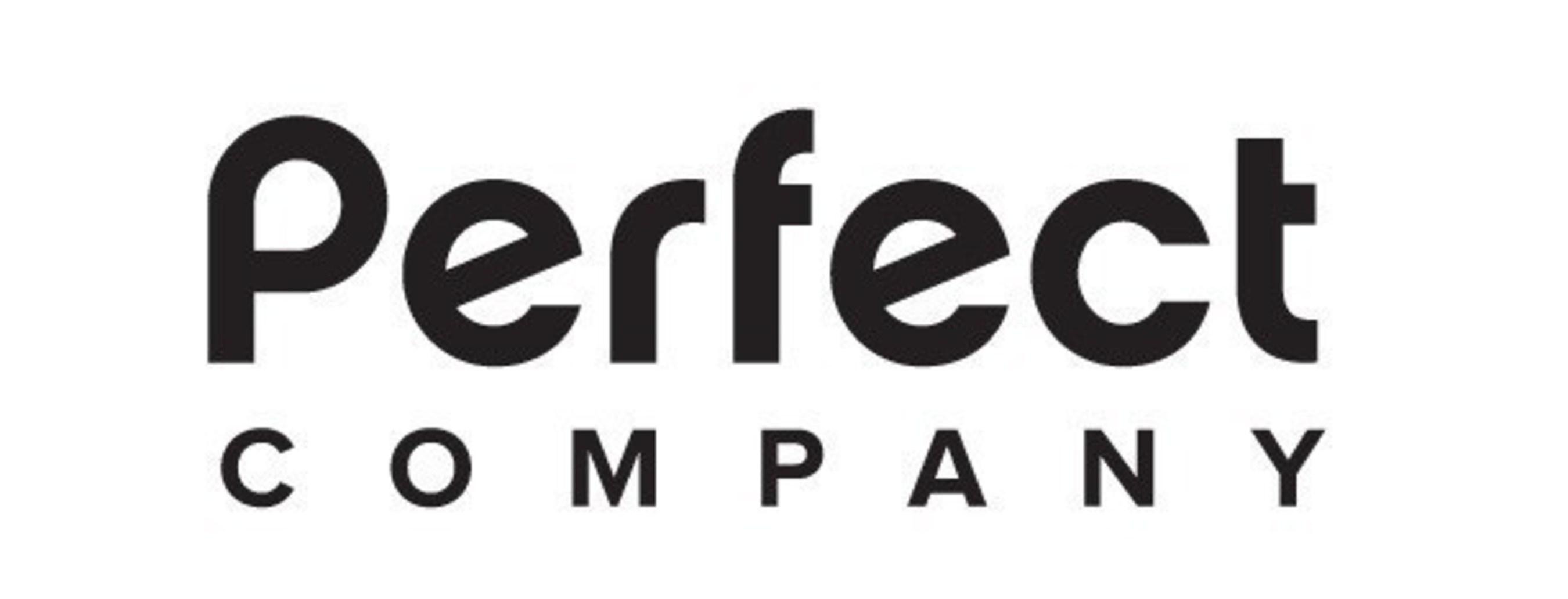 Perfect Company Logo