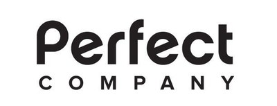 Perfect company introduces perfect blend at ces 2016 a for Perfect blend smart scale