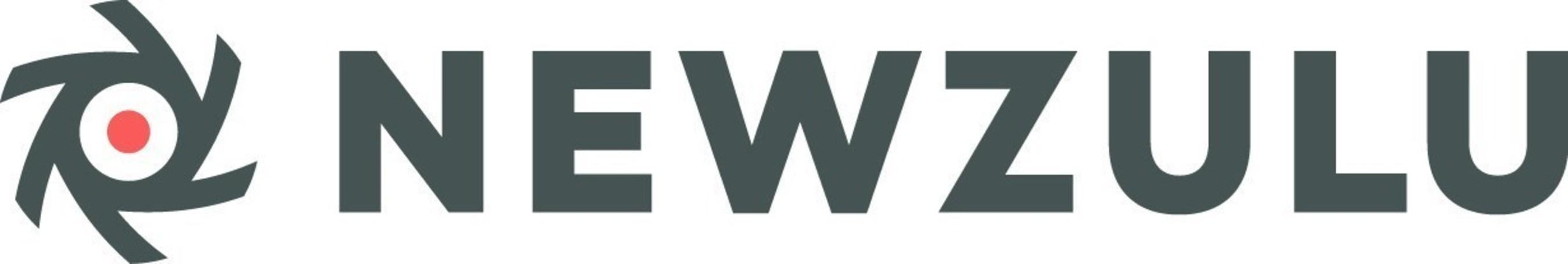 Newzulu Signs Partnership With Agencia EFE