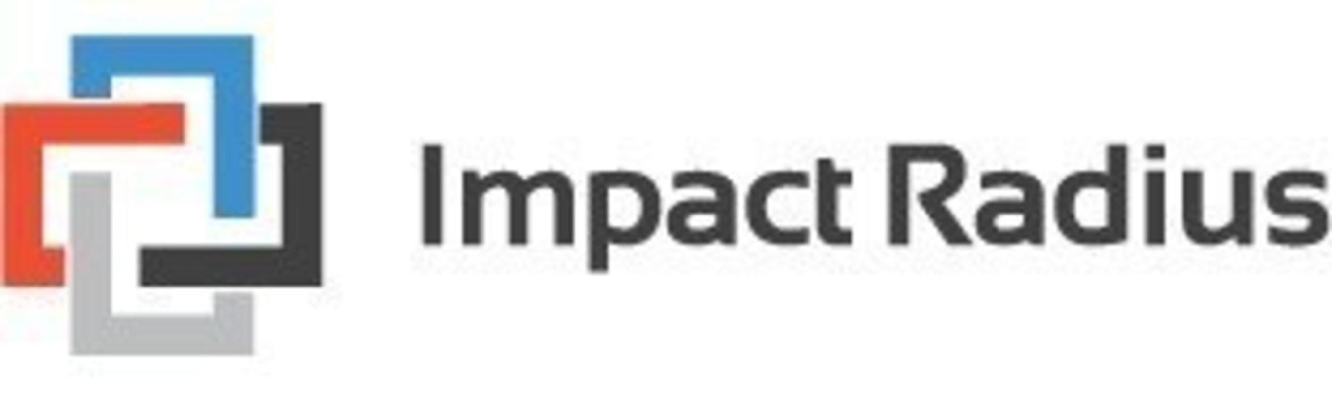 Impact Radius Ranks No. 112 on the Inc. 5000 America's Fastest-Growing Private Companies