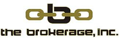 The Brokerage, Inc. - logo.  (PRNewsFoto/The Brokerage, Inc.)
