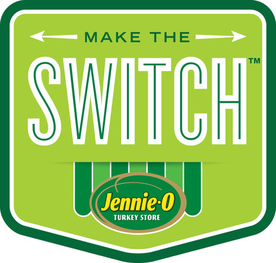 Win a Trip to the Biggest Loser® Resort With the Jennie-O Turkey Store MAKE THE SWITCH™ Breakfast Hall of Lame Photo Contest