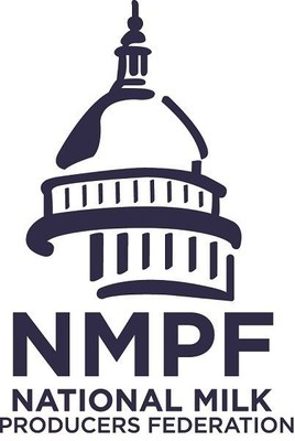 National Milk Producers Federation (NMPF)