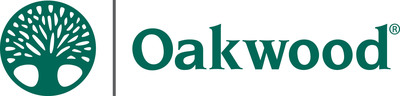 Oakwood Healthcare.  (PRNewsFoto/Vibra Healthcare, LLC)