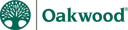 Oakwood Healthcare. (PRNewsFoto/Vibra Healthcare, LLC) (PRNewsFoto/VIBRA HEALTHCARE, LLC)