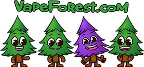 Vaporizer Reviews Website Vape Forest Posts New Review of the Ascent Vaporizer to its Site