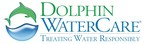 Dolphin WaterCare provides an environmentally-friendly and proven alternative to chemical water treatment for evaporative cooling and refrigeration systems. The Dolphin solution is comprised of a time-tested technology and comprehensive water treatment service. This unique blend of proven technology and expert service ensures world-class HVAC/refrigeration system health (control of scale, corrosion and biological activity), pollution prevention, reduced potable water consumption, water re-use opportunities for chemical-free discharge, and lowered operating costs for our customers. For more information, please visit www.dolphinwatercare.com.