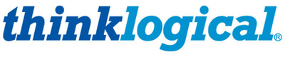 Thinklogical supports 4K resolution KVM workflows at NAB Show 2014.  (PRNewsFoto/Thinklogical)