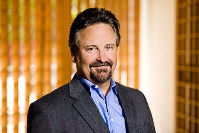 Rob McMillan, EVP and Founder of the Silicon Valley Bank Wine Division