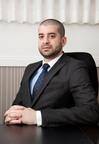 Le PDG de Banc De Binary enseigne les clients à trader