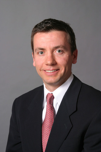 CIBER Announces CFO Transition