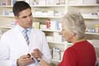 CareerCast Identifies Ten Best Jobs in Healthcare