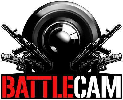 BattleCam.com Logo.  (PRNewsFoto/FilmOn.com Inc.)
