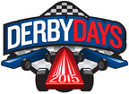 Dremel® And Lowe's Team-Up For Derby Days