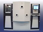 Denton Vacuum Explorer Evaporation System.  (PRNewsFoto/Denton Vacuum LLC)