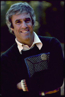 My Music: BURT BACHARACH'S BEST on PBS, starting June 1, celebrates the composer's hits of the 1960s-1980s by original artists Dionne Warwick, The Carpenters, B.J. Thomas, Dusty Springfield and others.  (PRNewsFoto/Why Not, Why Not? Why Not!)