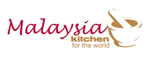 Eat | Drink | Explore Malaysia Kitchen At Grand Central Terminal's Vanderbilt Hall November 5-6,