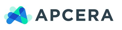 The Apcera trusted cloud platform. For more information, visit https://www.apcera.com, read the company's blog or follow on Twitter: @apcera.