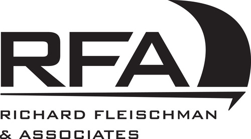 Richard Fleischman & Associates Announces RFA Hosted Cloud Technology for the Financial Services
