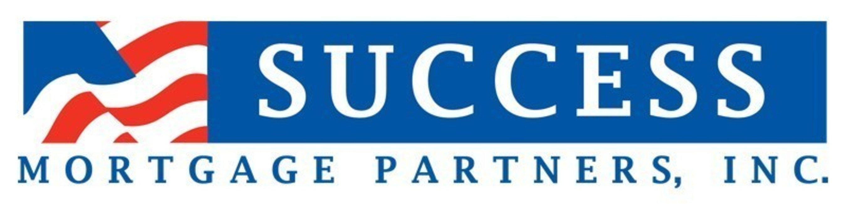 Success Mortgage Partners, Inc.